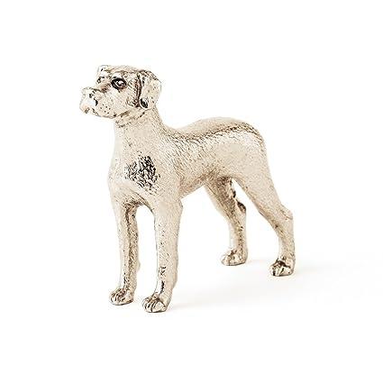 Amazoncom Great Dane Made In Uk Artistic Style Dog Figurine