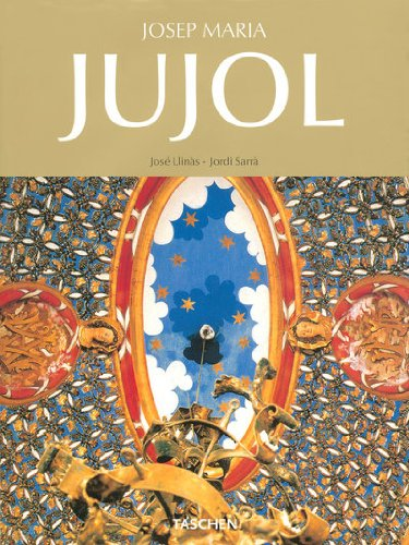 Jujol: Catalan Architect and Colleague of Gaudi