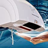 FCH Electric Hand Dryer Automatic Household Hotel