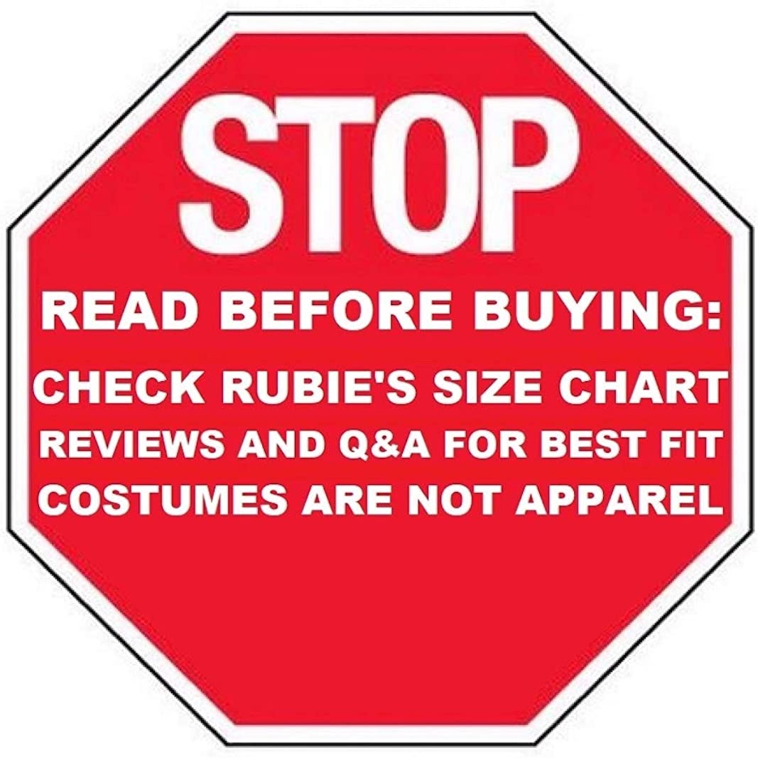Rubie\'s Women\'s Ghostbusters Movie Grand Heritage Plus Size Costume 51SL5prefnLUL1240_