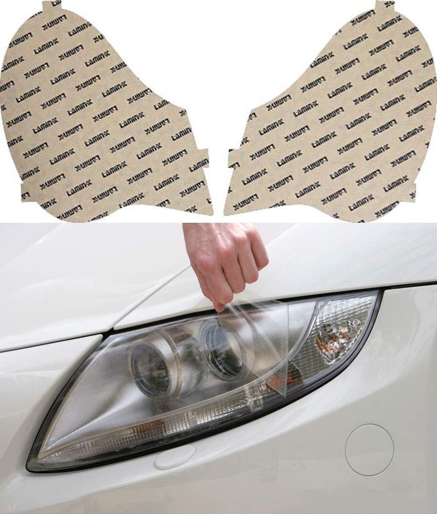 Lamin-x P003-2CL Headlight Cover