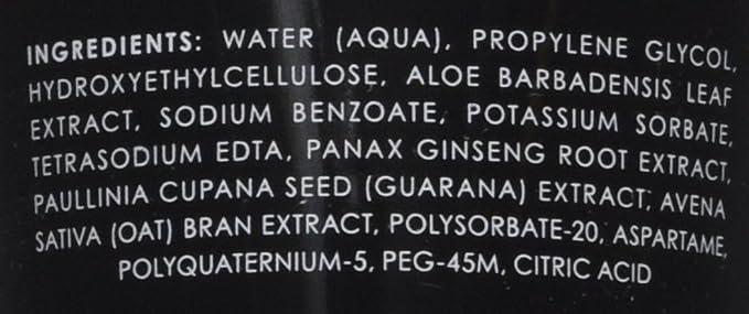 Lelo Hidratante Personal Íntimo: Lubricante a base de agua para Mujer y Hombre, Perfecto para Todos los Tipos de Piel. Lubricación Íntima. 75 ml