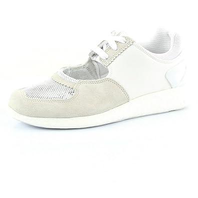 adidas Originals Herren Hyke AOH-007 Sportschuhe