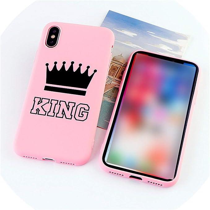 coque iphone 7 citation queen