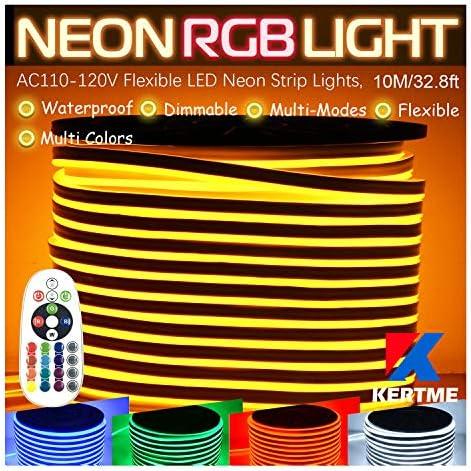 Gigabyte RGB Fusion ERCZYO Rubans LED RGB Compatible ASUS Halo Commande de Carte m/ère RVB 12V 4 Broches Del Asrock RGB MSI Mystic Light Rubans LED for la modernisation de bo/îtiers PC