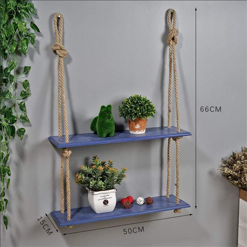 98e4d375cbf9 FuweiEncore Muebles de Oficina en casa casa casa Estantería de  Almacenamiento de Madera Simple Creativo Estante ...
