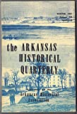 img - for Arkansas Historical Quarterly Volume XX Winter 1961 Number 4 book / textbook / text book