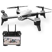 Goolsky SG106 Drone de Flujo óptico con Cámara