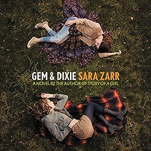 Gem & Dixie Audiobook
