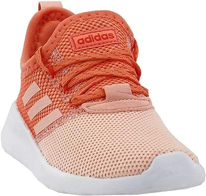 adidas shoes kids girls