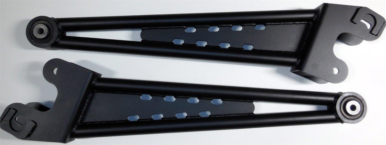 Revtek Suspension 709 Adjustable Track Bar Conversion Kit by Revtek Suspension