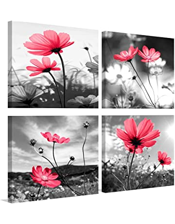 3537d00ba4b9b Shop Amazon.com | Paintings