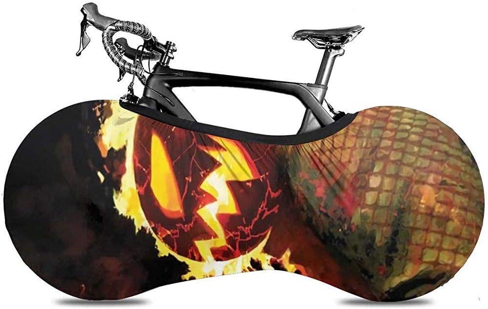 Funda para Bicicleta,Cubiertas De Rueda De Bicicleta Premium ...