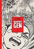 Image of Barefoot Gen, Vol. 1: A Cartoon Story of Hiroshima
