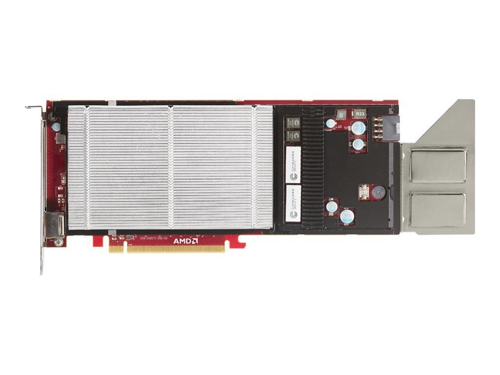 AMD FIREPRO S9050 WINDOWS 7 X64 TREIBER