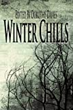 Winter Chills, Neil Leckman, 1617061794