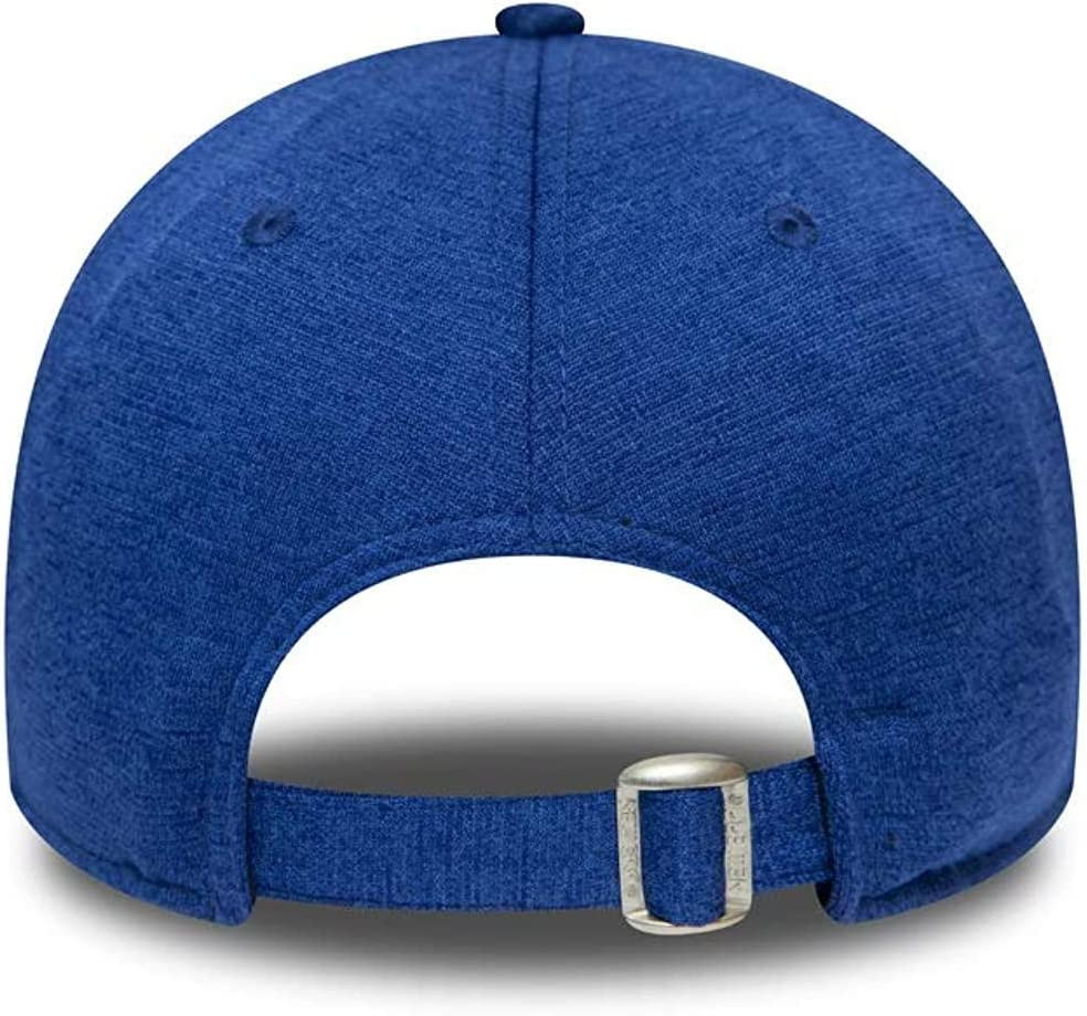 One Size New Era Unisex/_Adult Team Shadow Tech 940 Golwar Otc Cap Bright Blue