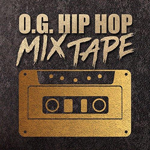 Whatcha Want for Christmas (Remix) (Christmas Hip Hop Mixtape)