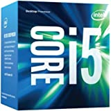 Intel Core i5 6500 LGA1151 Socket 3.20GHz Processor