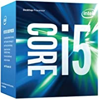 Intel Core Skylake Processor i5-6500/3.2 GHz Processor CPU