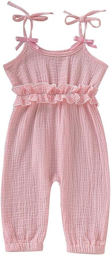 Clearance Toddler Infant Kids Little Boys Girls Stripe Long Sleeve Tops T-Shirt Tee for 1-6 Y Jchen TM