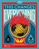 This Changes Everything (Blu-ray) - Best Reviews Guide