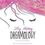 Dreamology | Lucy Keating
