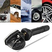 Pangding Sensor de presión de neumáticos, EV6T-1A180-CB EV6T-1A180-DB