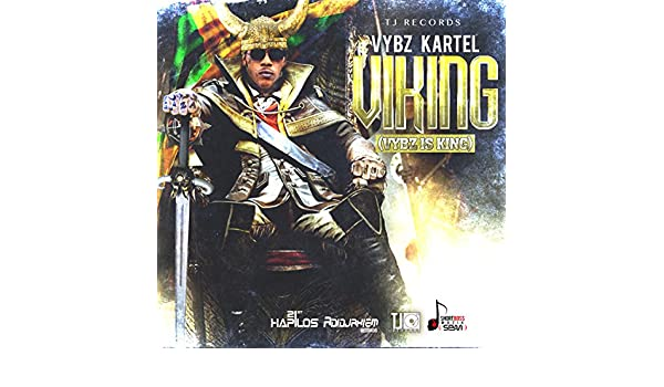 Amazon Gon Get Better Explicit Vybz Kartel MP3 Downloads