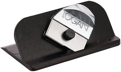 Amazon Com Logan Graphics 3000 Handheld Pull Style Straight Blade Mat Cutter