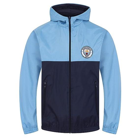 vetement Manchester City acheter