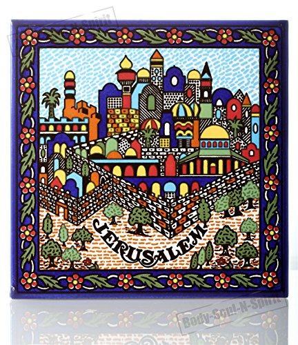 Artistic Ceramic - 9