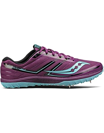390a00f2b5c Womens Track and Field and Cross Country Shoes