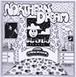 Northern Dream