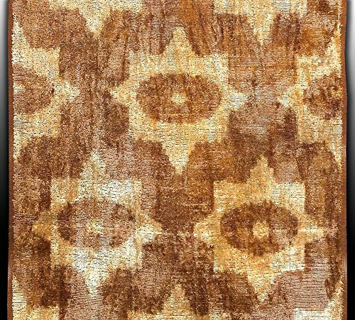 Buy uzbek suzani tapestry