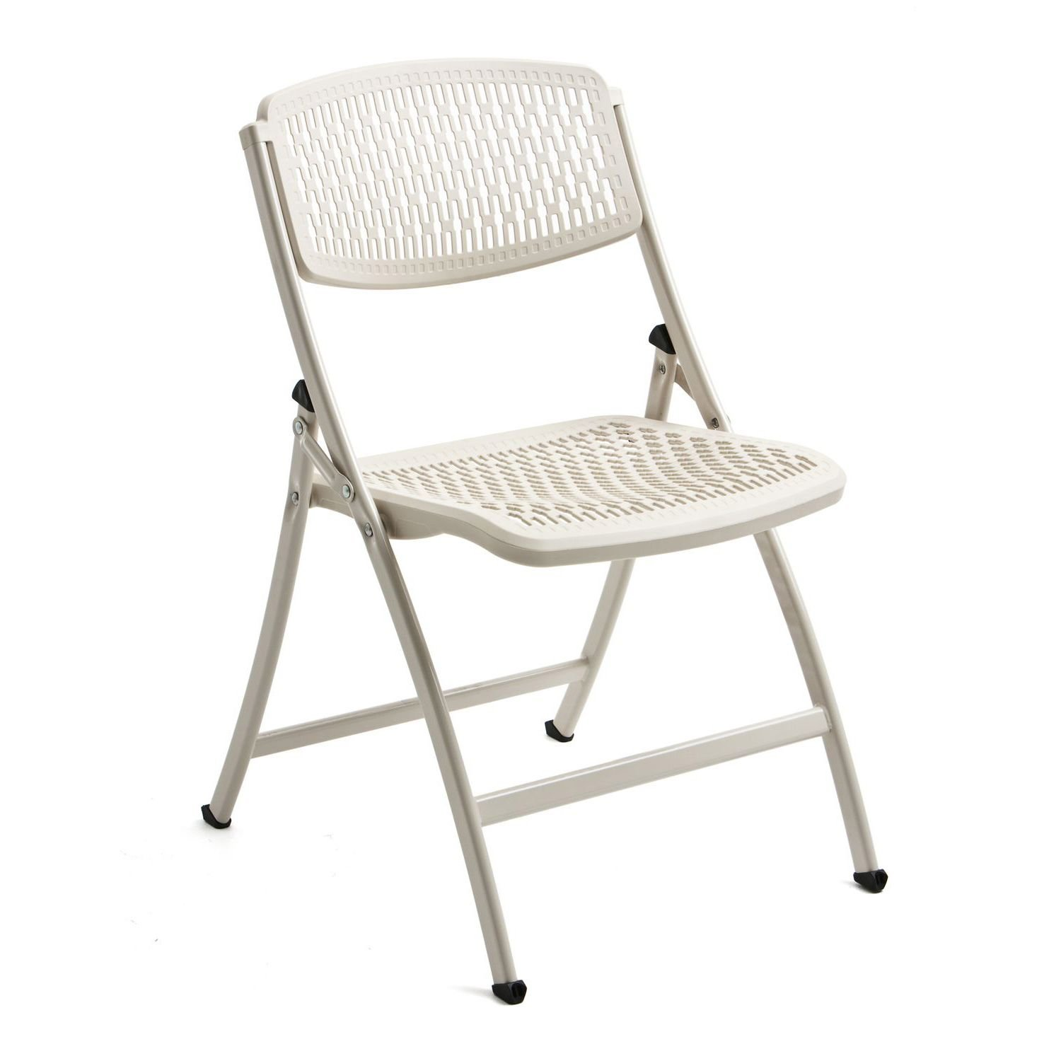 Amazing Mity Lite Flex One Folding Chair White Amazon Co Uk Beatyapartments Chair Design Images Beatyapartmentscom