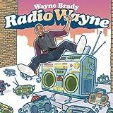 Radio Wayne