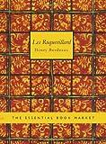 Les Roquevillard, Henry Bordeaux, 1434630099