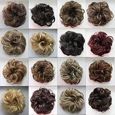 Peachy Top 25 Messy Hair Bun Tutorials Perfect For Those Lazy Mornings Short Hairstyles Gunalazisus