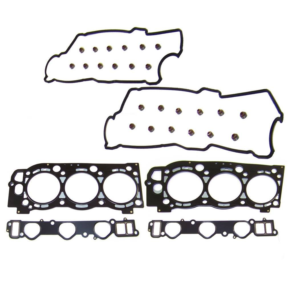 DNJ Engine Components FGS9065 Engine Kit Gasket Set