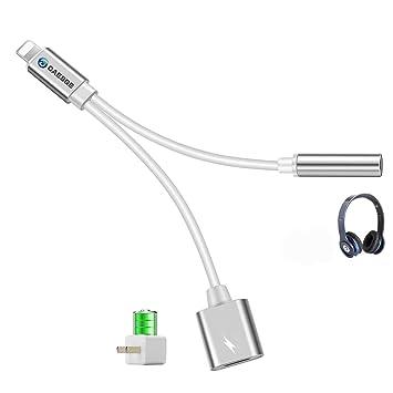 Anker USB 3.0 eSATA Disco Duro de Aluminio Disco Funda Caja ...
