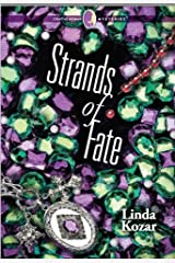 Strands of Fate Hardcover