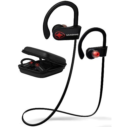 Best Bluetooth Headphones for Running: Amazon.com