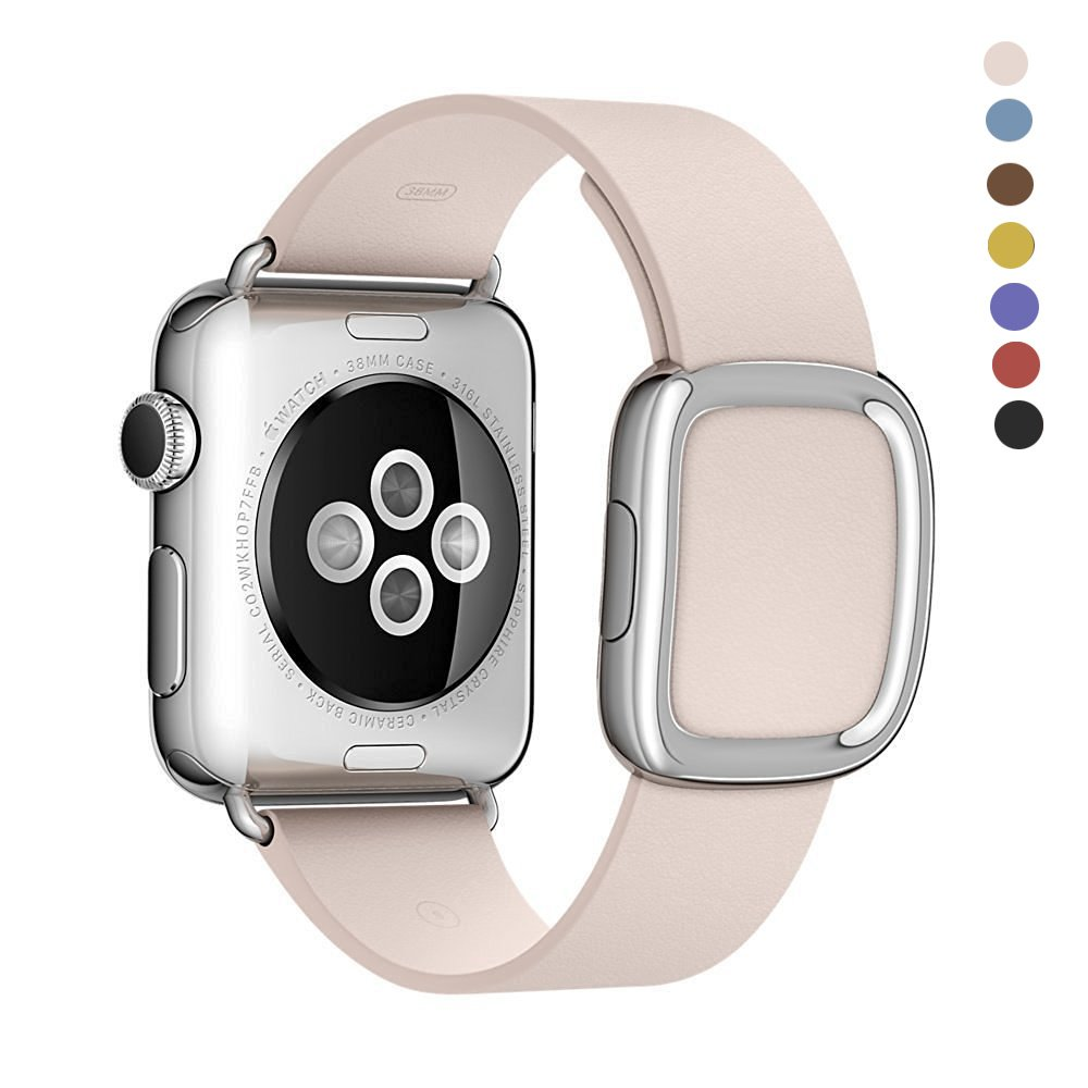 soft band for Apple watch