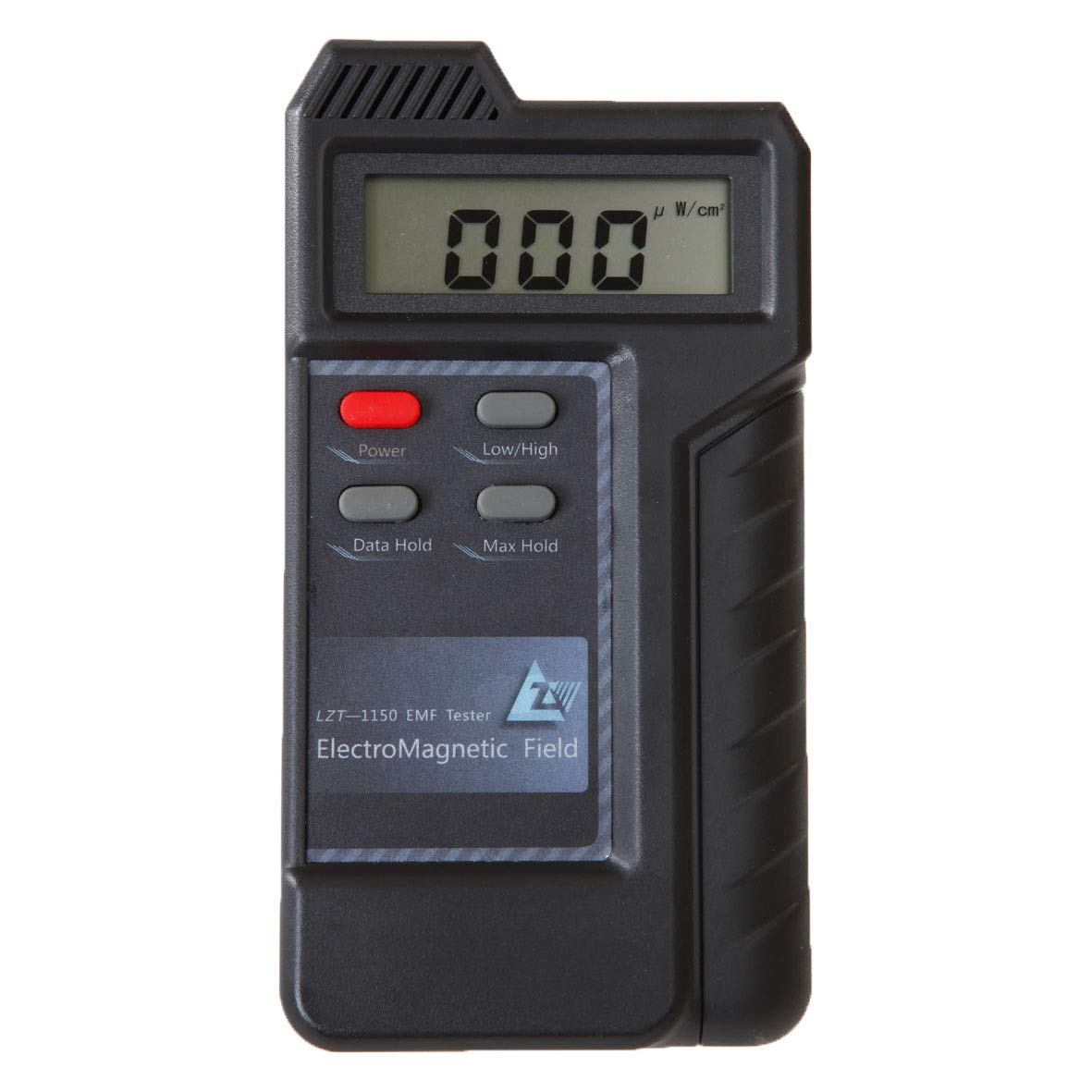 LZT-1150 electromagnetic Radiation Detector Test The Low Frequency of high Voltage line Monitor of electromagnetic Wave Field