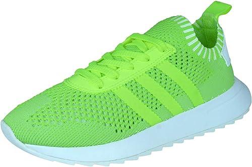 Adidas Sneaker Women FLASHBACK BY2797 Sneaker Schuhe Gelb
