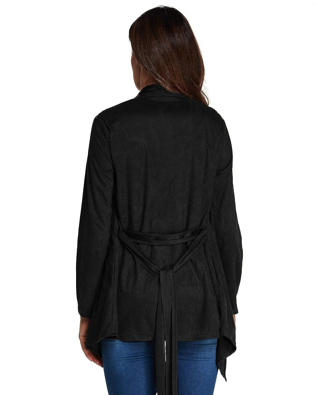 datazione di una giacca solo membri