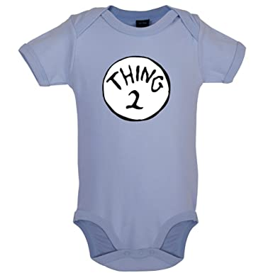 Brand New Short Sleeve Babygrow 6-9 Months One-pieces Boys' Clothing (newborn-5t)
