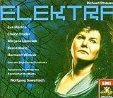 : Richard Strauss: Elektra
