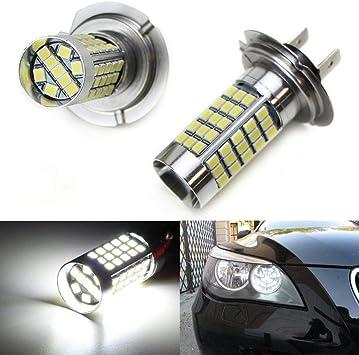 Mercedes A,C,CLK,CLS,E,GL,ML,SL Class Fog Lamp Light LH